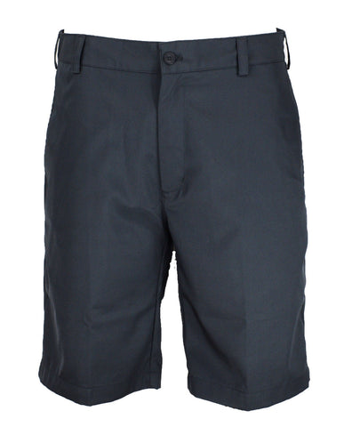 North Carolina Tar Heels Columbia Stableford Men's Shorts - Charcoal
