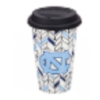 Just Add Color, Travel Cup