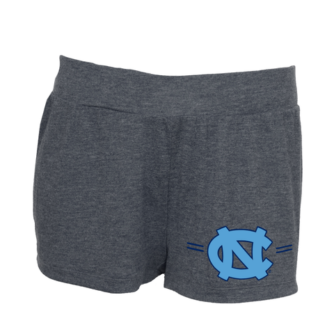 Carolina Tar Heels Sleep Shorts