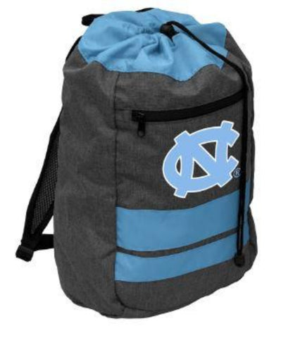 North Carolina Tar Heels Logo Brands Journey UNC Backpack