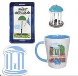 UNC Old Well Value Set