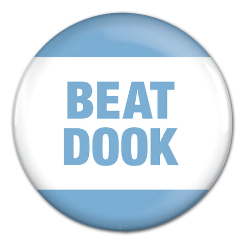 SHB Beat Dook Button
