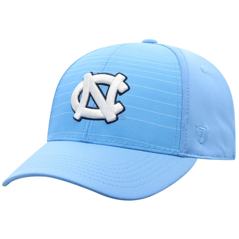 McGavin by Top of the World - One Fit Carolina Tar Heels Hat