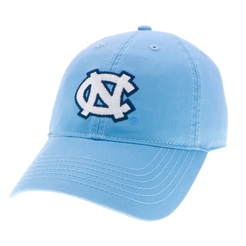 North Carolina Tar Heels Classic Champ Youth Hat