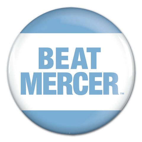 SHB Beat Mercer Button
