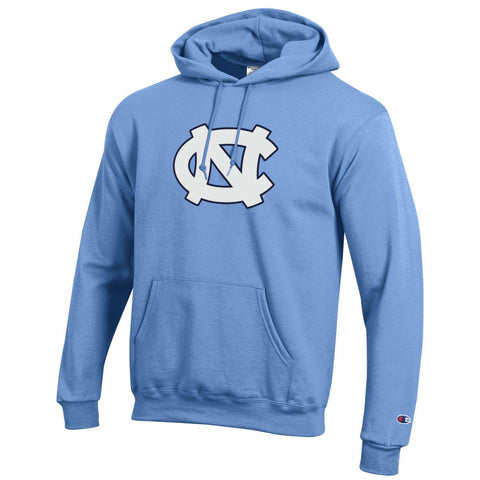 UNC Game Day Hoodie by Champion