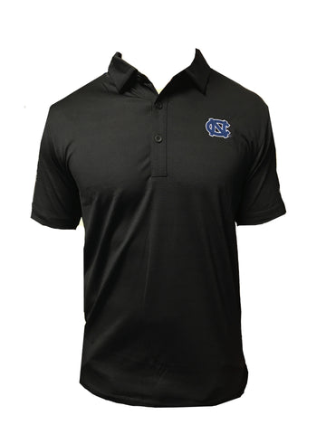 Omni Freeze Zero Power Polo