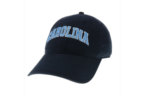 North Carolina Tar Heels Legacy Collegiate UNC Hat