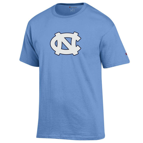 UNC Game Day T-Shirt by Champion