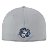 North Carolina Tar Heels Top of the World Hyper One Fit Two Tone Adult Hat