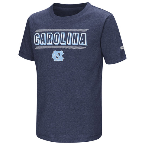 North Carolina Tar Heels Colosseum Toddler Closer T-Shirt