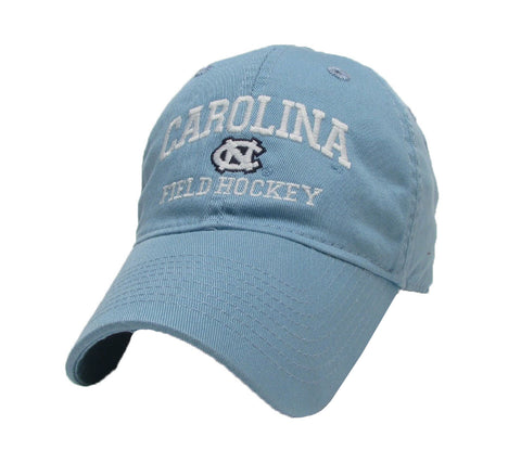 North Carolina UNC Field Hockey Legacy Hat