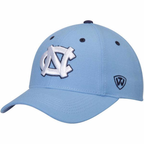 Triple Threat Carolina Adjustable Hat