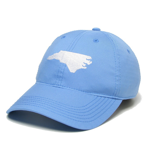 Carolina Blue North Carolina Hat