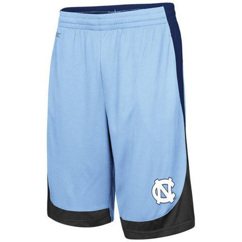 North Carolina Tar Heels Colosseum Hall of Fame Men's Basketball Shorts