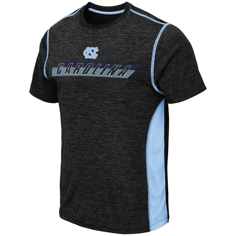 North Carolina Tar Heels Colosseum Tonga UNC Short Sleeve T-Shirt