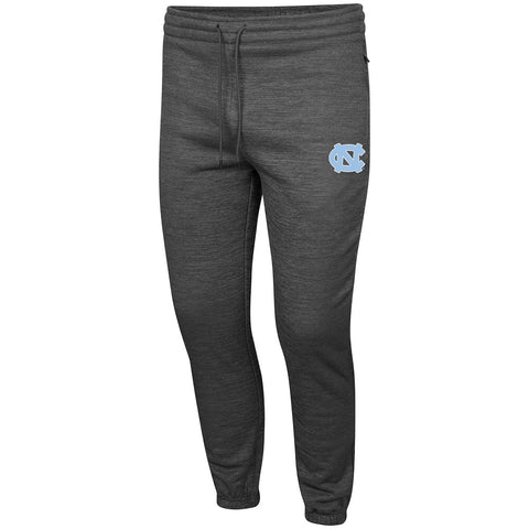 North Carolina Tar Heels Colosseum Men's Distribution Specialist Fleece Joggers