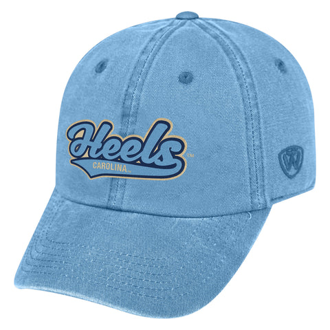 "Park ""Heels"" Adjustable Hat"