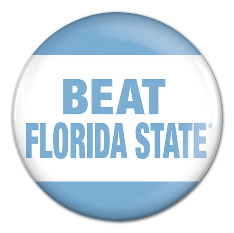 SHB Beat Florida State Button