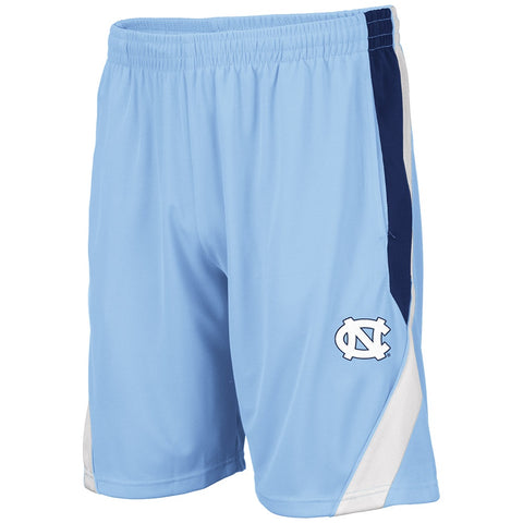 North Carolina Tar Heels Colosseum Mens Rio ShortS