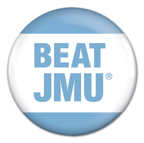 Beat James Madison Button