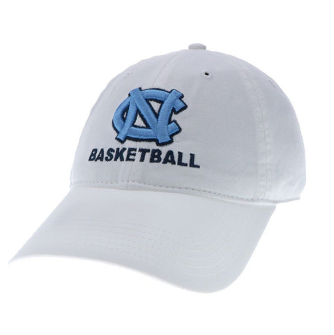 North Carolina Tar Heels Legacy Champ UNC Basketball Hat