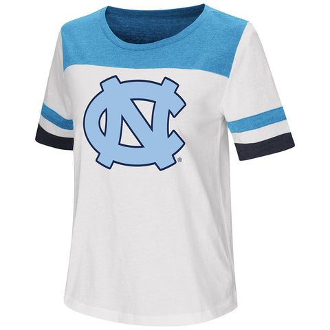 North Carolina Tar Heels Colosseum Womens Show Me The Money