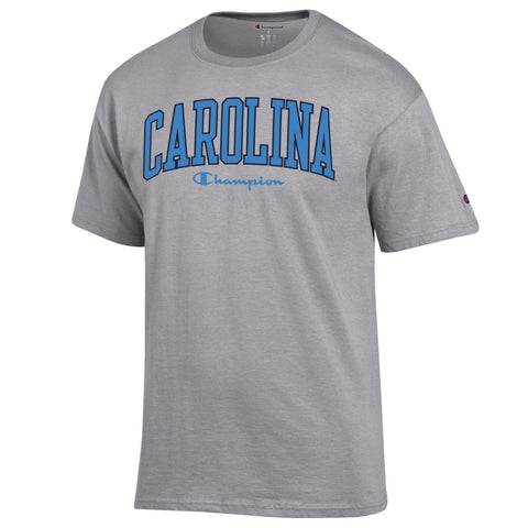 The Cobrand Tee - Carolina Champion T-Shirt