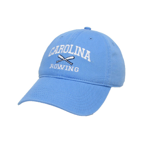 Sport Program by Legacy - Carolina Rowing Hat - UNC Tar Heels Rowing