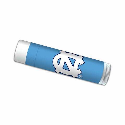 UNC Tar Heels Smooth Mint Lip Balm