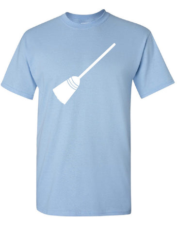 North Carolina Tar Heels 2019 Mens Basketball 2019 UNC Beat Duke Season Sweep T-Shirt