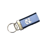 UNC Tar Heels Auto Set Car Gear