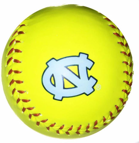Carolina Softball