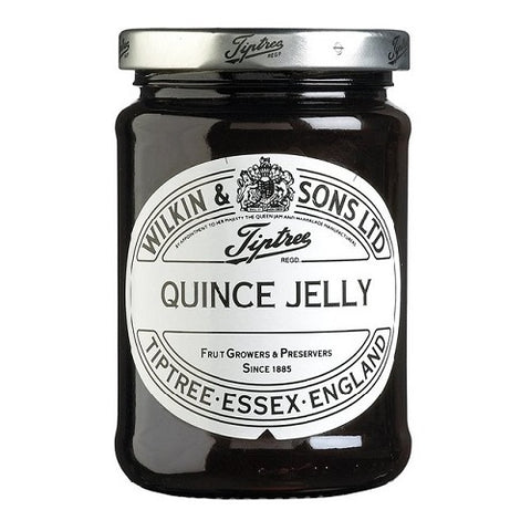 Tiptree Quince Jelly 340g (Pack of 3)