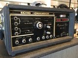 Ace Tone EC-10 Tape Echo - Cask Music
