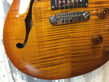 PRS SE Zach Myers Semi-Hollow