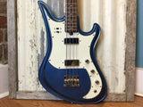 Teisco Spectrum Bass MIJ - Cask Music