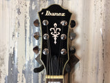 Ibanez Artcore AS73 - Cask Music
