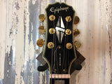 Epiphone Les Paul Custom - Cask Music
