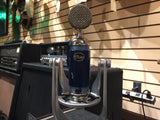 Blue Spark Digital Microphone - Cask Music