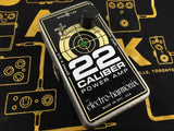 Electro-Harmonix .22 Caliber Power Amp - Cask Music