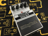 Digitech Digidelay - Cask Music