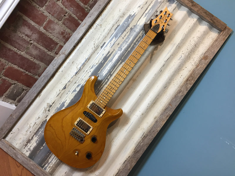 Paul Reed Smith Swamp Ash Special