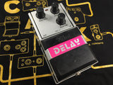 Tokai DL-1 Delay