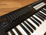Novation Launchkey 49mkII MIDI Controller