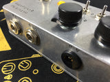 Fairfield Circuitry Unpleasant Surprise Fuzz