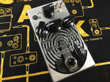 Copilot FX Broadcast Expression Pedal