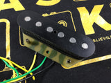 Fender Noiseless Telecaster Bridge Pickup