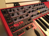 Nord Lead 1 Synthesizer