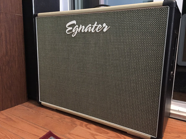 Egnater Tourmaster 212X Cabinet
